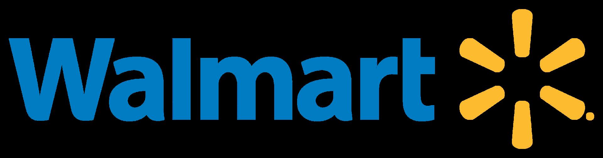Buy Online - Walmart