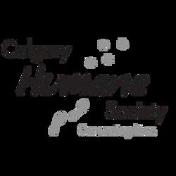 calgary humane logo