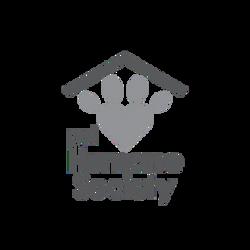 pei humane society logo